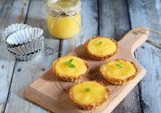 Pineapple, Food And Drink, Yummy Food, Foods, Fruit, Eat, Recipes, Food Food, Food Items