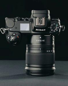353 Best Nikon D850 images in 2019 | Nikon, Camera nikon, Camera