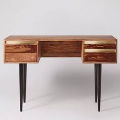 Buy Sydney Small Desk online from The Home Dekor, Order Now Corner small desk for bedroom, small desk with drawers, Small Desk with Storage, free Home delivery. Solid Wood Furniture, Handmade Furniture, Desk Storage, Storage Spaces, Bedroom Desk, Bedroom Small, Classic Home Furniture, Seasoned Wood, Online Furniture Stores