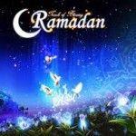 (audio) Emission Jataayu Ramadan Du Mercredi 08 Juillet 2015 Thème: Deuggu Ak Fen_Partie 11 Avec Oustaz Makhtar Sarr.