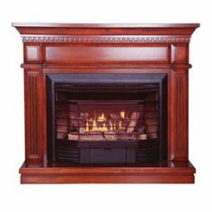 20 Best Fireplace Ideas Images Vent Free Gas Fireplace