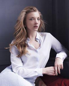 Natalie Dormer #PrettyGirls #girls #hot #sexy #love #women #selfie #friends