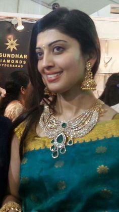 Diamond jwelery by vasundara exotic jwelers