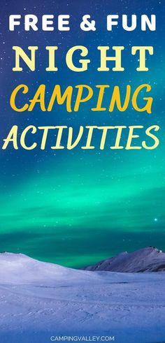 Camping Meal Planning, Camping Guide, Diy Camping, Camping Checklist, Camping Tricks, Camping In The Rain, First Time Camping, Camping With Kids, Camping Games For Adults