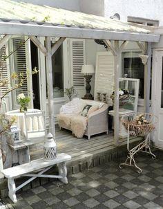Lovely-Veranda-Design-Ideas-For-Inspiration-2.jpg (600×770)