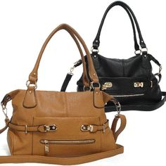 P6362 C Fashion handbags van Trendy bags - Wholesale Handbags, wholesale fashion costume jewelry,