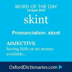 Lovely word, for primary caregivers