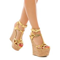 Marya - ShoeDazzle Shoes Heels Boots 67fb62eb0ed