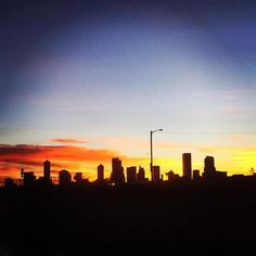 Daybreak | GLOW: Live as Light