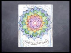 Grade 5 Ancient Cultures: Student Work, Part 1 on Vimeo
