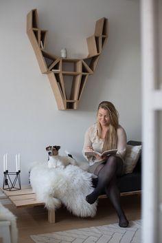 Pop Å Desk, Lifestyle, Furniture, Home Decor, Desktop, Decoration Home, Room Decor, Table Desk, Home Furnishings