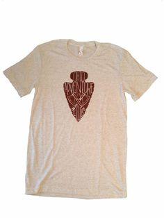 Next Level Graphic Desinger Tee Ohio Adventure Club Short Sleeve T-Shirt 93965782e
