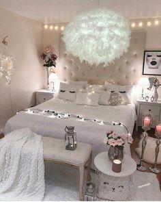 20 Of The Most Trendy Teen Bedroom Ideas Mya S Room Pinterest