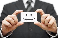 Mystery Client: quanto puoi fidarti di un cliente misterioso? - Hostess & Promoter