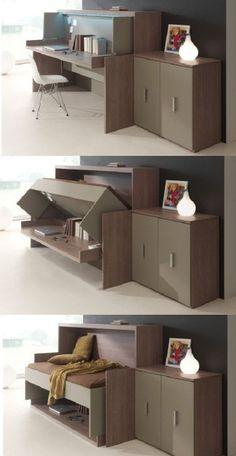 Homemade bunk 39 ana 39 diy design bij neo eko ik heb vorig jaar met veel plezier met behulp van - Bed kamer ...