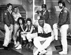 Behind-The-Scenes snaps from Ridley Scott's Alien reveal the real Xenomorph Alien 1979, Alien Vs, Pet Sematary, Scene Image, Scene Photo, Sigourney Weaver Movies, Harry Dean Stanton, Ridley Scott Movies, Saga