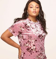 95ca992a4 Plus size fashion clothing including tops, pants, dresses, coats, suits,  boots and more| Avenue