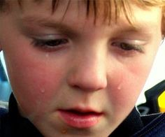 Warning Signs Of Sexual Abuse In Boys - Symptoms Of Sexual Abuse In Boys | Life Martini