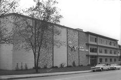 RCA Studio A to Undergo Retro Renovations