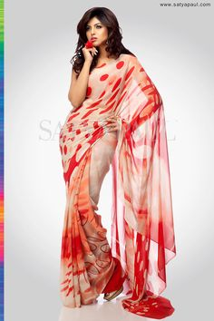 Having re-invented the traditional sari as a modern classic, the Satya Paul product line also comprises of delightful western clothing that ranges from evening dresses and gowns, sun dresses, tunics and kaftans. It also includes a vast selection of accessories for both men and women such as scarves, handbags, clutches, ties, cufflinks and pocket squares, as well as an entire range of classic bridal wear.    www.satyapaul.com