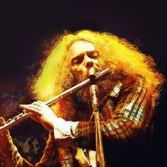 papers.co-ac17-wallpaper-jethro-tull-live-at-madison-square-wallpaper