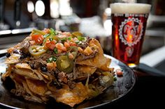 Maui Brewing - 4405 Honoapiilani Hiway #217, Lahaina - We need to be there for happy hour 3-6