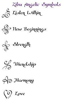 wrist tattoos for women small - wrist tattoos for women . wrist tattoos for women with meaning . wrist tattoos for women small . wrist tattoos for women bracelet . wrist tattoos for women cover up . Small Symbol Tattoos, Small Wrist Tattoos, Symbolic Tattoos, Meaningful Symbol Tattoos, Irish Symbol Tattoos, Small Angel Tattoo, Infinity Symbol Tattoos, Infinity Tattoo Meaning, Small Celtic Tattoos