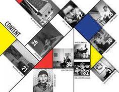 Resultado de imagen para diseño editorial Yearbook Pages, Yearbook Spreads, Yearbook Covers, Yearbook Layouts, Yearbook Design, High School Yearbook, Yearbook Photos, Yearbook Theme, Yearbook Ideas