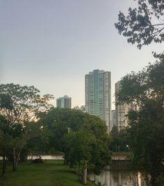 Londrina (PR)