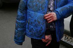 Задържаха съучастник на убиеца от Санкт Петербург! Ето кой е той - https://novinite.eu/zadarzhaha-sauchastnik-na-ubietsa-ot-sankt-peterburg-eto-koj-e-toj/