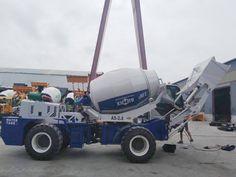 Kasus sukses Archives - Aimix Group - Pemasok Indonesia Concrete Mixers, Filipina, Kazakhstan, Some Pictures, Maldives, Barbados, Kenya, Countries, June