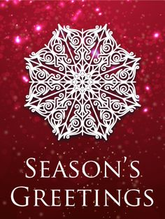 Winter night seasons greetings card as we celebrate the holiday winter night seasons greetings card as we celebrate the holiday season our winter nights are often filled with joy and cheer use this seasons m4hsunfo