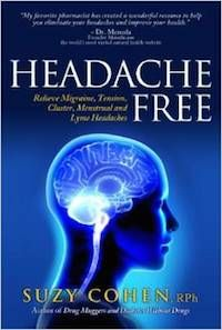 Headache Free