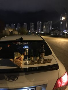 Lion Wallpaper Iphone, Ios 11 Wallpaper, Tequila, Vodka, Hyundai Accent, Alcohol Aesthetic, Teen Party Games, Profile Pictures Instagram, Fake Photo