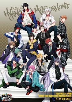 HASMEN17 Manga Boy, Manga Anime, Anime Art, Sad Anime, Kawaii Anime, Character Concept, Character Design, Anime Friendship, Anime Group