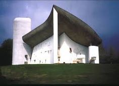 Resultado de imagem para capela palacio da alvorada