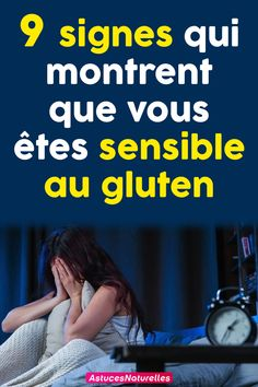 9 signes qui montrent que vous sensible au gluten 9 Signs that show that you are sensitive to gluten Gluten intolerance is sometimes referred to as the silent killer as What Is Ketogenic, Ketogenic Diet Meal Plan, Diet Meal Plans, Weight Loss Meal Plan, Easy Weight Loss, How To Lose Weight Fast, Vegan Keto Diet, Gluten Free Diet, 200 Calorie Meals