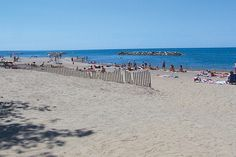 presque isle state park | Recent Photos The Commons Getty Collection Galleries World Map App ...