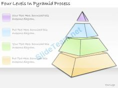 Business Ppt Diagram  Steps Triangle Process Powerpoint