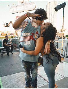 Give me my credit tf. Mafia Wallpaper, Rapper Wallpaper Iphone, Rap Wallpaper, Bad Girl Aesthetic, Red Aesthetic, Yg Rapper, Lil Peep Beamerboy, Couple Goals Relationships, Relationship Goals