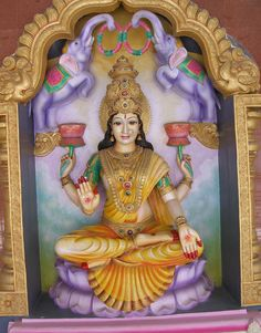 Become a patron of MAHALAKSHMI GLOBAL today: Read 4 posts by MAHALAKSHMI GLOBAL and get access to exclusive content and experiences on the world's largest membership platform for artists and creators. Indian Goddess, Goddess Lakshmi, Goddess Names, Mata Rani, Lakshmi Images, Air Brush Painting, Hindu Art, Divine Feminine, Gods And Goddesses