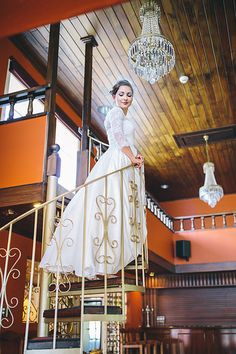 Photo from Our Wedding collection by Yanina Mashkina