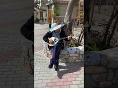 Coronovirus Greek song Στάθης Μπουροδημος Εύβοια - YouTube Youtube, Corona, Youtubers, Youtube Movies