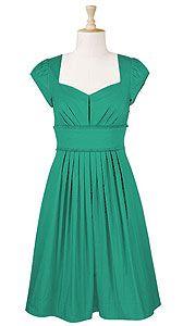 bridesmaid dress $50