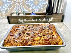 Make ahead yummy goodness. Perfect brunch make ahead dish. Even though a Fall breakfast, my daughter requests in June for her Birthday! Birthday Breakfast, Fall Breakfast, Pumpkin French Toast, Canned Pumpkin, Daughter Birthday, Christmas Morning, Bacon, Brunch