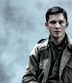 How Many Logan Lerman Movies Have You Seen?