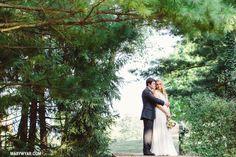 Brookside Farm Louisville, Ohio Wedding Marissa + Sean Gold Sequin Rustic by Mary Wyar Photography http://marywyar.com