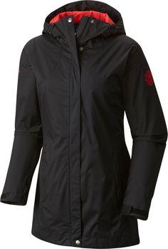 adidas Chicago Fire SC Black Coaches Sideline Jacket