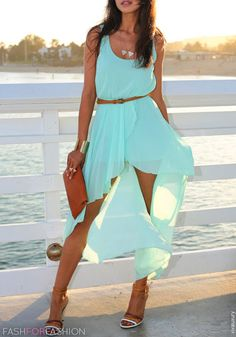 I want a dress exactly like this its so cute!!! Everything about it is AMAZING!!!