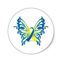 Down Syndrome Awareness Tattoos | Down Syndrome Awareness tattoo! Google Image Result for http://ugc-01 ...
